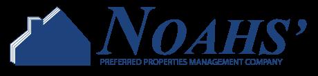 Noahs' Logo