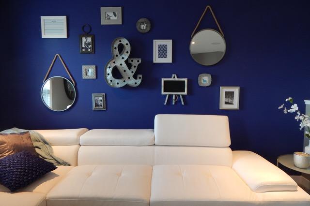 six diy decor ideas for renters noahs