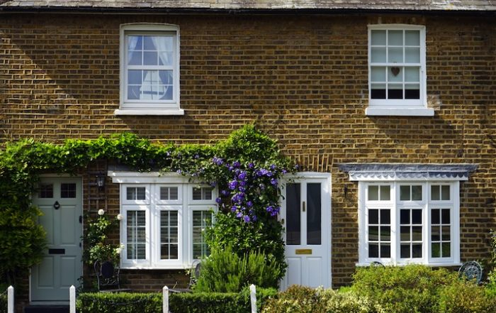 smart ways to add value to your rental property