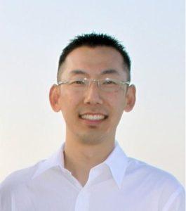Pete Lim