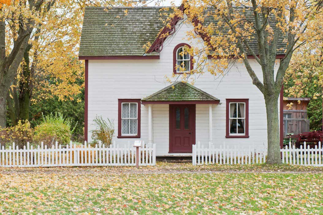 property management companies in potomac md