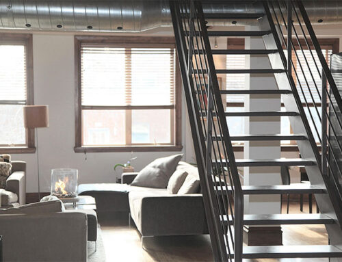 Landlord Liability 101