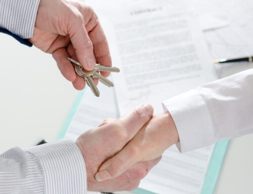 Promoting Positive Landlord-Tenant Relations